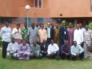 Niamey08