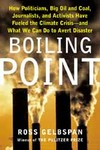 0_boiling_point
