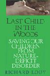 0_last_child