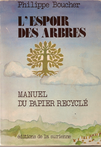 Lespoir_des_arbres_cover