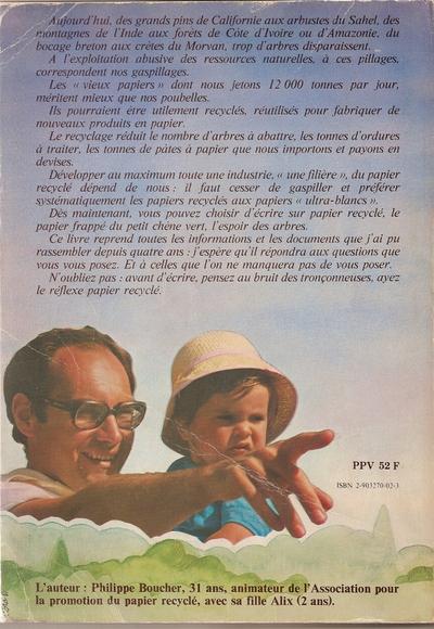 Lespoir_des_arbres_cover_back