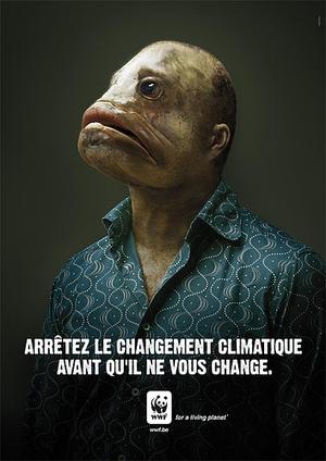 Fishmanbig