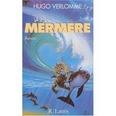 Mermere2