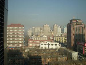 Beijing1