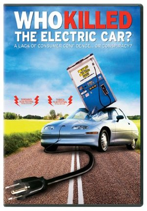 Who_killed_the_electric_carbig