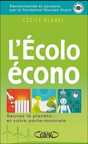 Ecoloeconocover