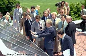 Carterwhitehousesolarpanel