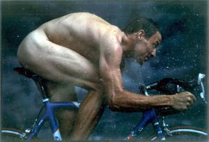 Lancearmstrongbike