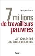 7_millions
