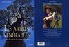 A_arbres_venerables_1