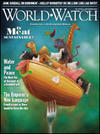 A_worldwatch_cover_04