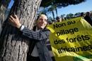Chirac_croisette_02