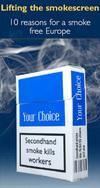 Smokefreeeurope