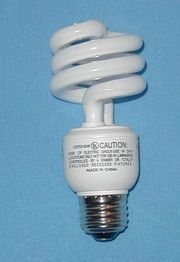 180pxcompactfluorescentlightbulb