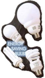 Energysavingbulbs1web