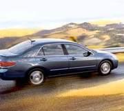 Hondaaccordhybrid