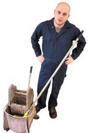 Janitor_2