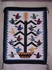 Navajo_rug02_t2_1