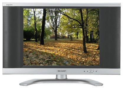 Tvscreens
