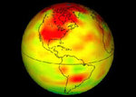 Global_warming_nasa194_1
