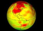 Global_warming_nasa194_1