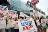 0exxpose_exxon_nyc_2