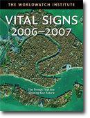 2006vitalsigns