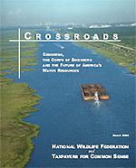 Crossroadsreport