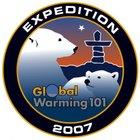 Globalw101