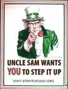Unclesam2