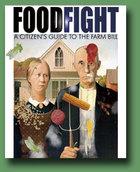 Foodfight_669966