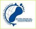 Logoecologicalfootprint