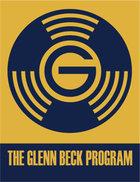 Glenbeckcolorgblogo250
