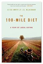 100_milebookcan