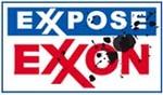 Exxposeexxon_oilsmall