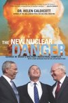 2_new_nuclear_danger