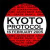 A_kyoto_protocol_5