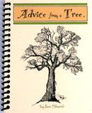 Advisefromatree
