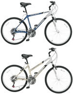 Bikes_sml