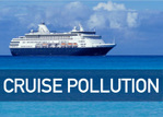 Cruisepollution