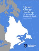 Ene_climate_change_roadmap_summary_cvr