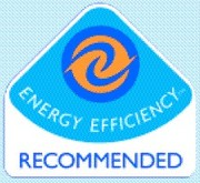 Energy_efficiency_logo_1