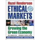 Ethicalmarkets