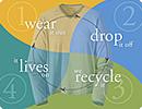 Gen5_garment_recycling
