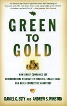 Greentogold2