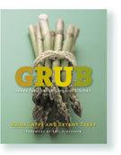 Grubbookmed2