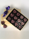Heartchocolatebox