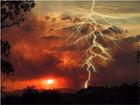 Lightningbolt