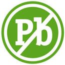 Logo_validated_leadfree