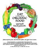 Organic_food_cat